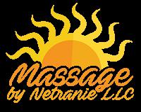 Massage By Netranie